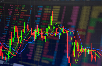 Different Live Forex News