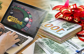 Types of casino bonuses that are offered in the virtual world