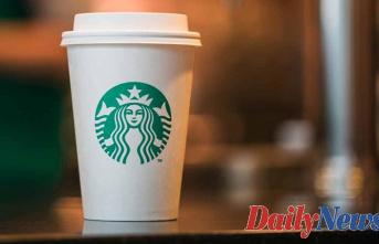 Seattle Antifa rioters Harm first Starbucks in Biden Demonstration
