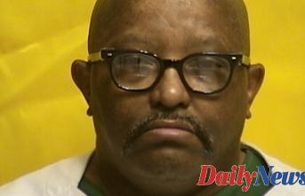 Cleveland serial killer Anthony Sowell Expires inside prison hospital