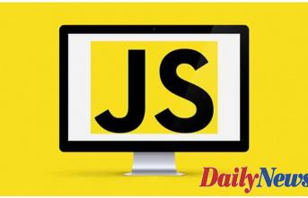 Learn JavaScript For Web Development