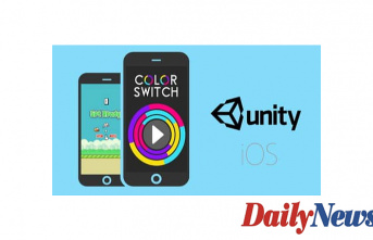 Become An IOS/Android Game Developer With Unity 2017
