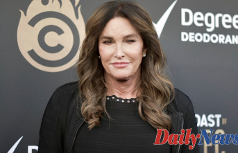 Caitlyn Jenner: California immigrants Ought to Possess path to citizenship
