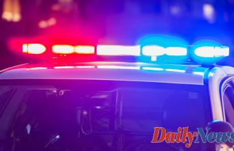 Idaho school shooting: 3 Injured, Pupil Defendant in custody, Police say