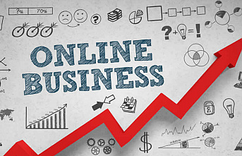 5 Essential Tips For Running An Online Business Effectively