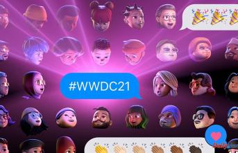 How to watch Apple's WWDC 2021 keynote