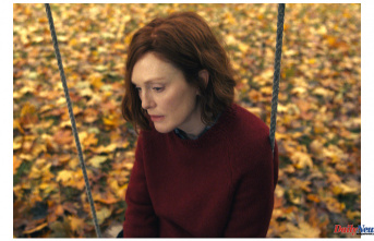 Lisey's Story Recap: Grade the Premiere of Stephen King's Terrifying New Tale