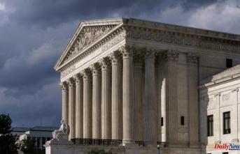 'Obamacare' survives: Supreme Court Finds big challenge