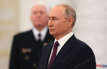 Russia should have Broader Consensus against COVID-19 - Putin