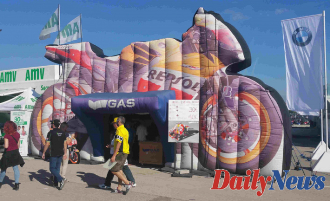 Should Your Business Consider Inflatable Advertising In 2020?