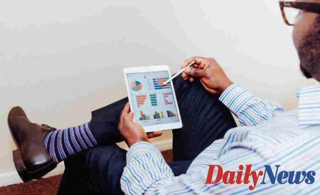 Online Installment Loans for Startups