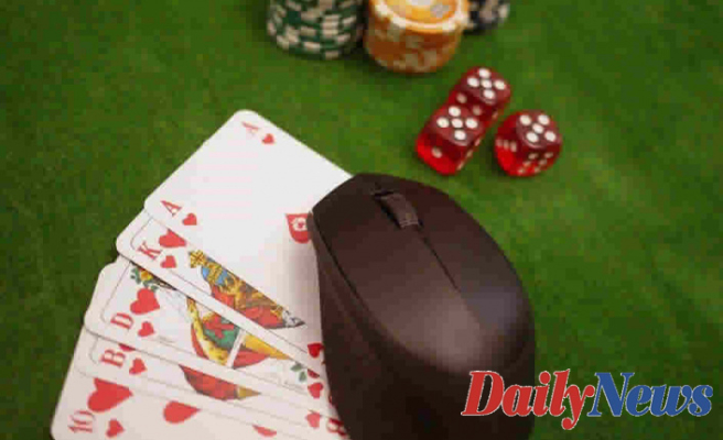 The Real Success Secrets behind Most Professional Gamblers