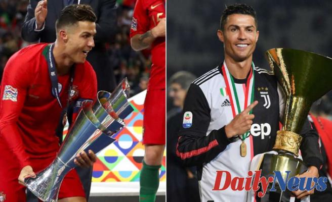 Unforgettable Achievements in Sports