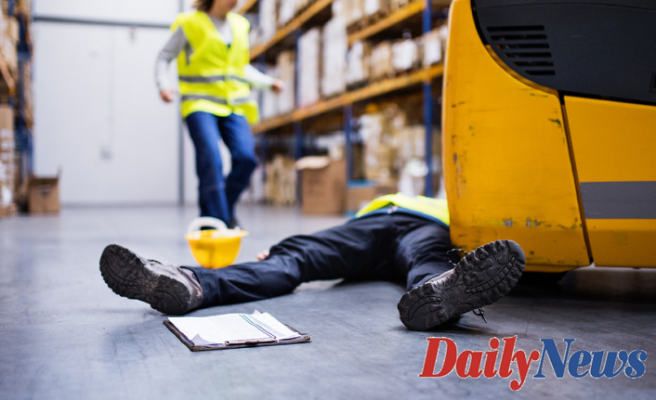 My Employer Doesn't Have Workers Comp Insurance: What Should I Do?