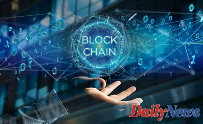 How Businesses Benefit From Blockchain Technology Implementation