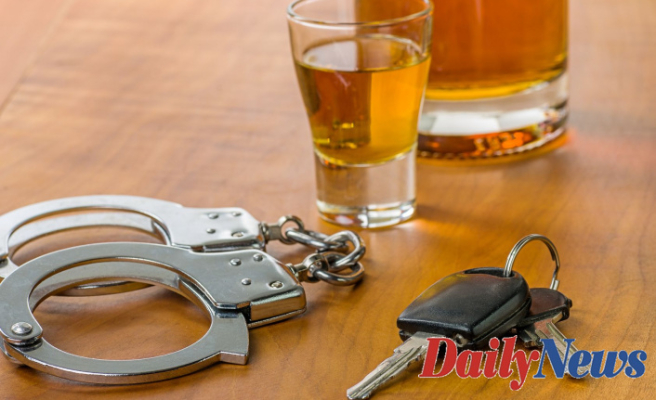 What to Look for when Hiring A DUI Lawyer?