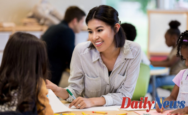 10 Skills and Traits that Every School Counselor Should Possess