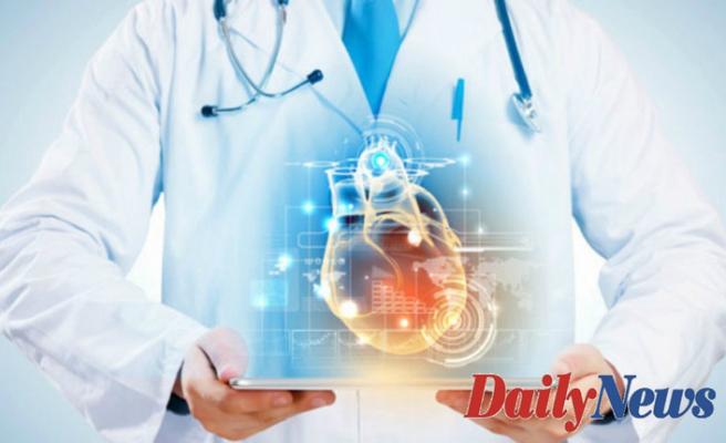 3 Impressive Advancements in Healthcare Security