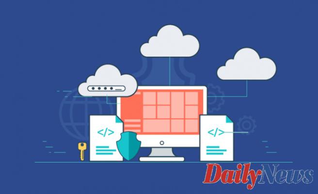 Serverspace Operates Beyond Borders