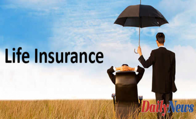 Top 7 Reasons to Purchase Life Insurance