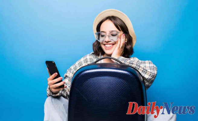 Best Ways Gambling While Travelling