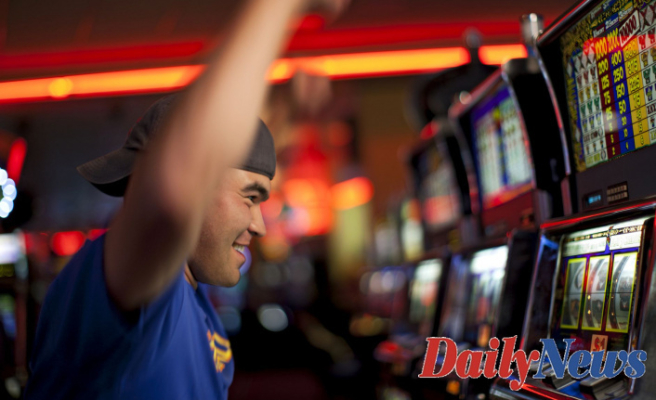 Expert slot tips that can ensure victory