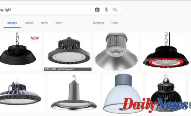 Is The UFO High Bay LED Lighting A Better Choice For You To Make?