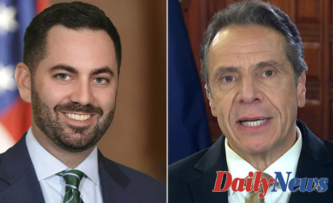 NY Assembly Needs Cuomo release Complete transcript nursing House call as gov Stays silent