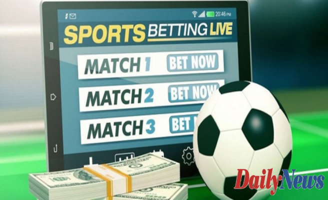 Football Betting - How to Do it Properly?
