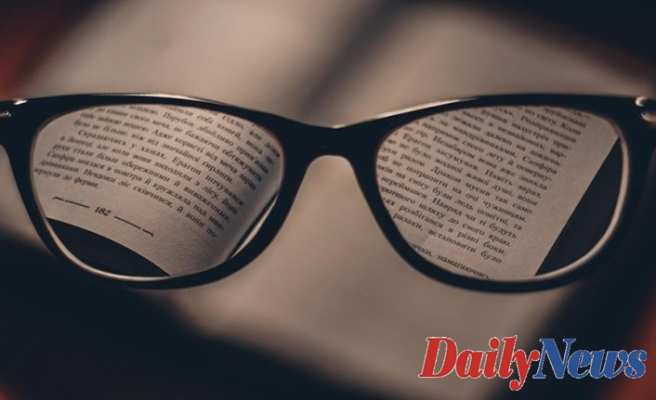 Interesting facts about glasses