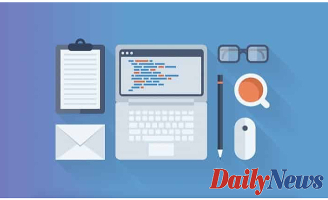 The Complete Web Developer Bootcamp – Beginner To Expert