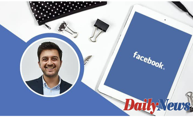 The Ultimate Facebook Ads And Facebook Marketing Guide 2019