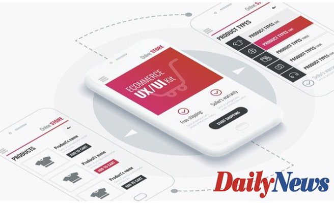 UX Design & User Experience Design Course – Theory Only