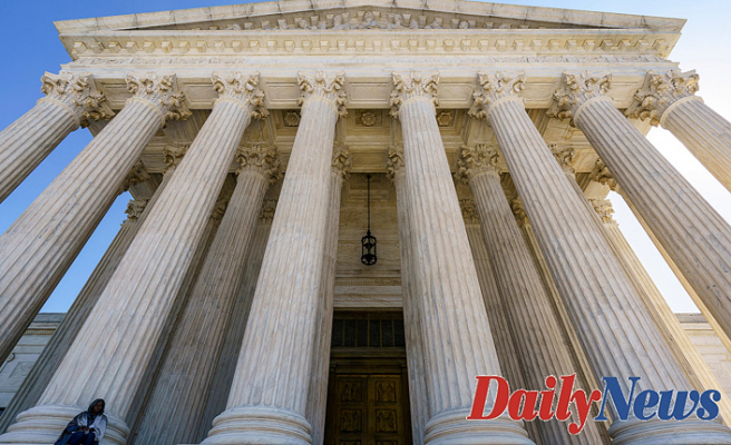 Supreme Court ruling makes it easier to sentence minors to life in prison