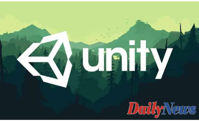 Unity: Beginner To Advanced – Complete Course