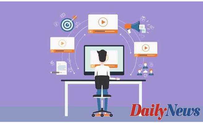 Viral Content Buzz – Killer Tactics For Blog Promotions