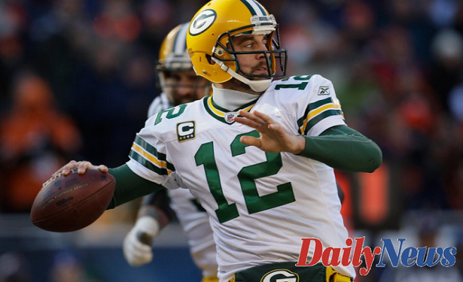 Aaron Rodgers' Problem with Packers underscored by a Minumum of One thing, veteran NFL broadcaster Indicates