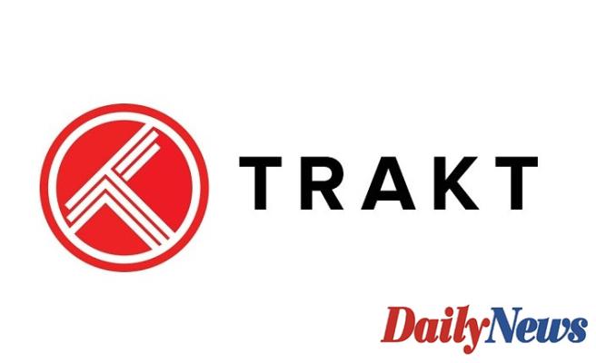 Activate and use Trakt.tv on Kodi, Plex, Netflix, media Centre