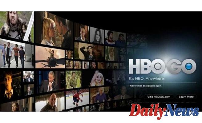 Activate HBO GO on Smart TV, Roku, Firestick, DirecTV Today
