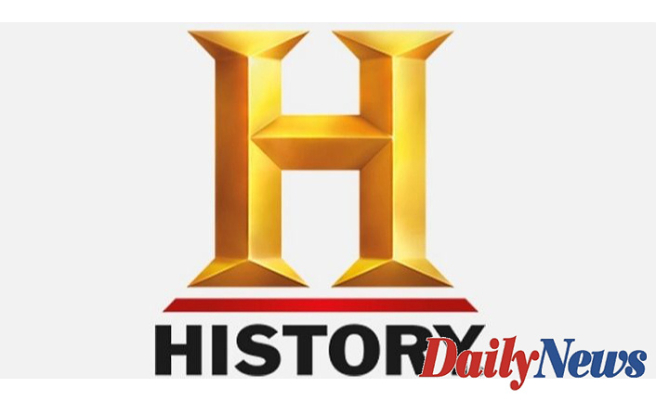 Activate History Channel on Roku, Apple TV, Fire TV