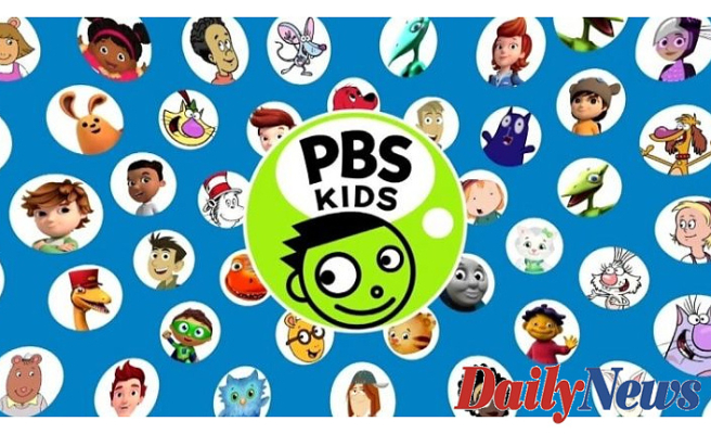 Activate PBS Kids on Roku, Firestick, Apple TV, Computer, Mobile Device