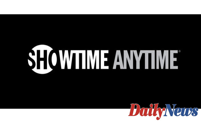 Activate Showtime Anytime on Roku, Fire TV, Xbox, Apple TV, iPhone