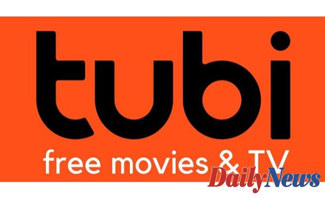Activate Tubi TV Accounts on Roku, PlayStation, Apple TV, Firestick