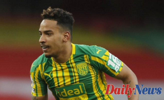 Exclusive: Pundit claims Pereira Are alternative to Lingard to Get West Ham