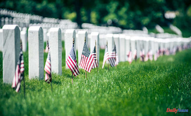 Memorial Day: The Background and Significance of This holiday