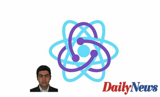 Redux JS – Learn To Use Redux JS With Your React JS Apps!