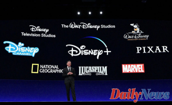 The Way to get Disney+ Package with Hulu & ESPN+ without ads