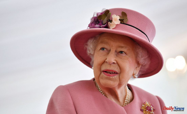 A Report on the Queen's Jubilees as four day bank holiday Supported Following year