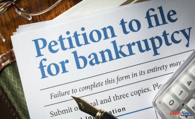 Bankruptcy Alternatives for Businesses