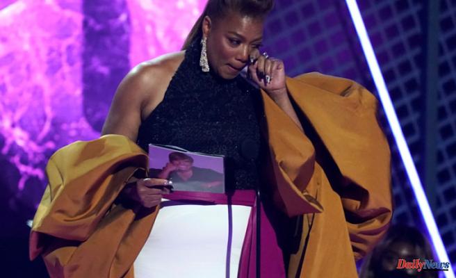 BET Awards: Cardi B, Queen Latifah and Lil Nas X shine